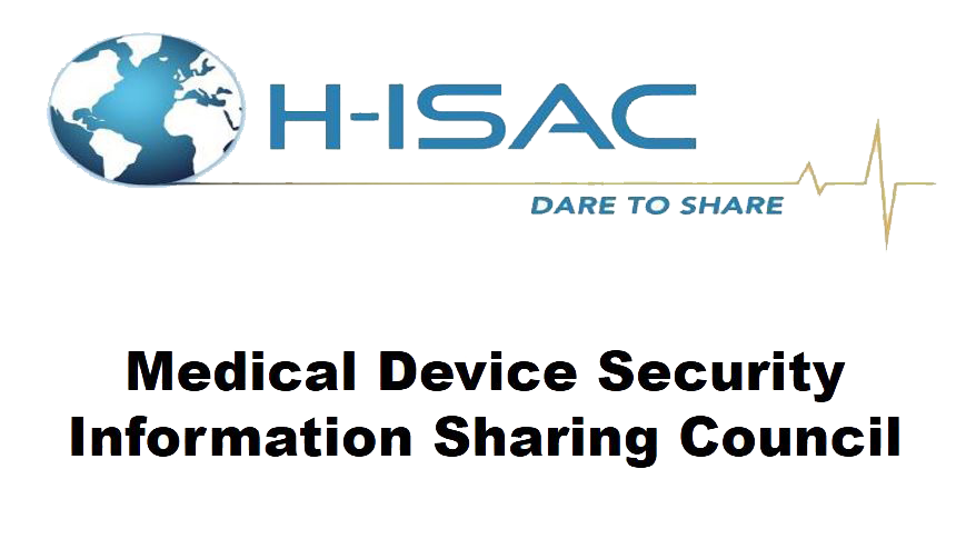 H-ISAC and MDISS Sign Memorandum of Understanding (MOU) with
