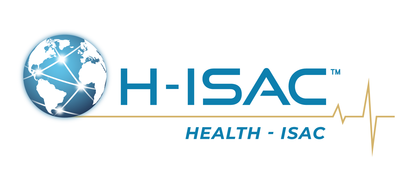 Events - Health Information Sharing and Analysis Center | H-ISAC