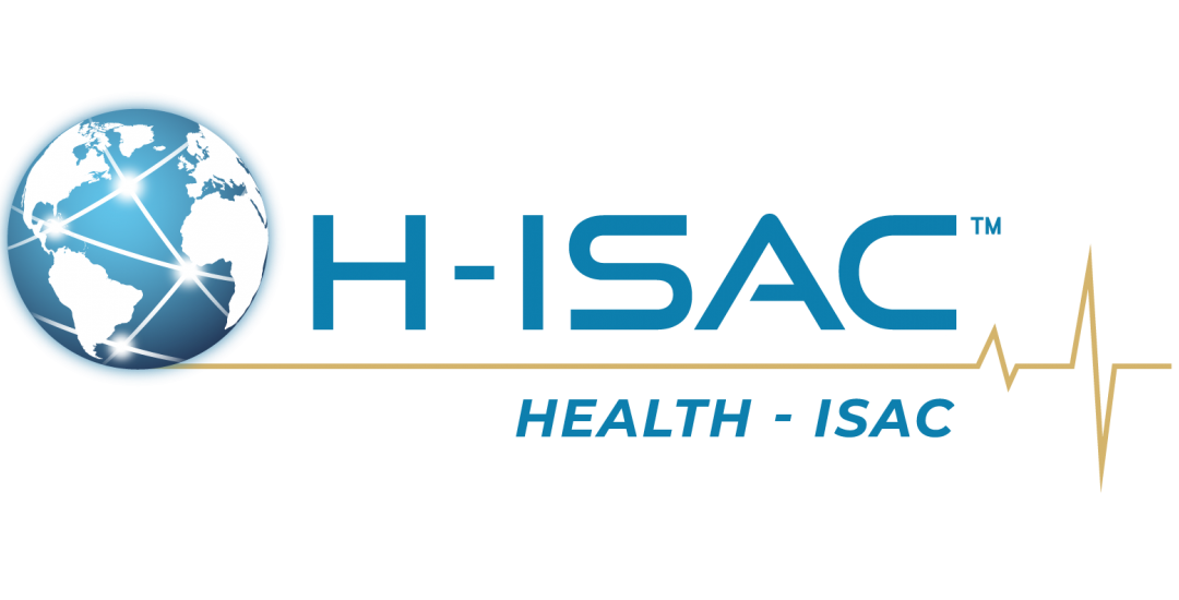 H Isac Announces New Board For 2018 2019 Health