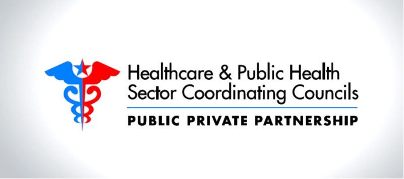 Healthcare Industry Applauds HHS Rule
