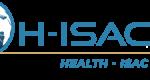 H-ISAC is Hiring Member Coordinator