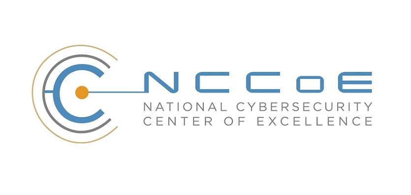 NCCoE Healthcare Sector Community of Interest (COI) Webinar March 27