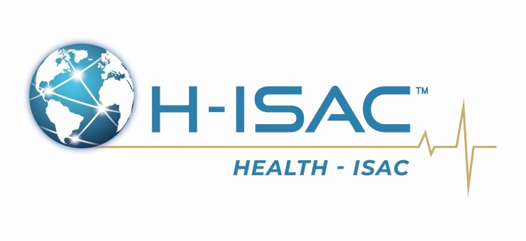 H-ISAC Names Errol Weiss Its First Chief Security Officer (CSO)