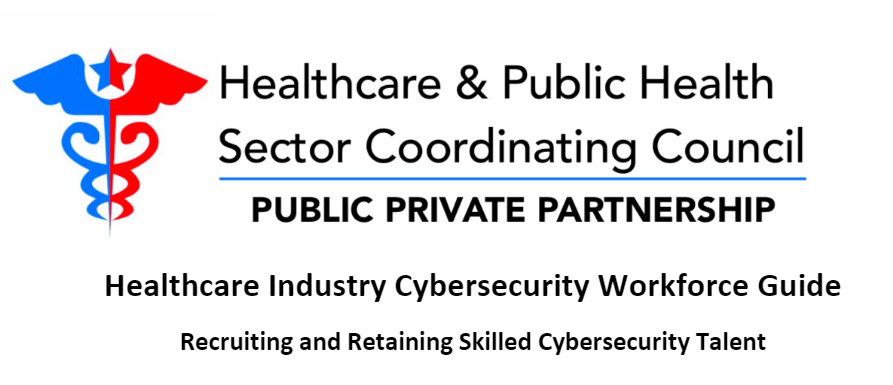 Council issues guide to recruiting skilled healthcare cybersecurity talent