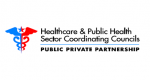 Health Industry Publishes Matrix of Cybersecurity Information Sharing Organizations