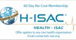 60-Day No-Cost Membership