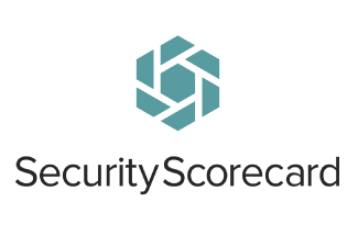SecurityScorecard Strengthens Commitment to Healthcare Organizations