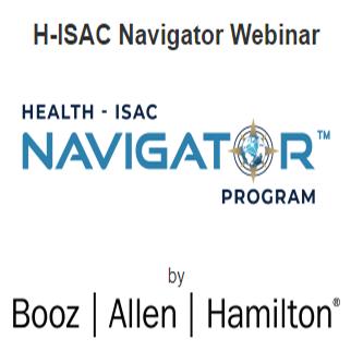 Insider Risk: Balancing Technology, Behavior and Data by Booz Allen Hamilton
