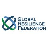 GRF Summit Digital Series – The Ultimate Incident Response Readiness Exercise: Are you remotely ready?