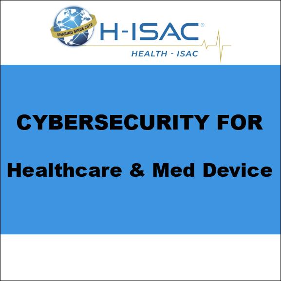 11th Annual Leadership CyberSecurity Summit